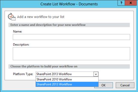 WFSharePoint2013-23