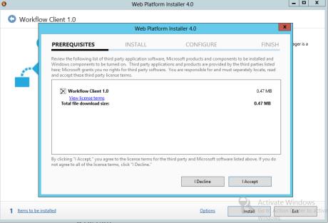 WFSharePoint2013-5